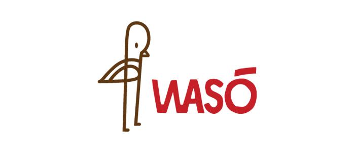 1_logo_waso