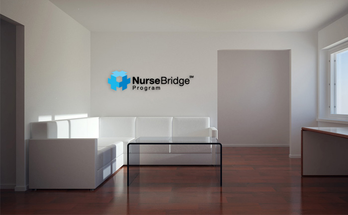 3_nurse_bridge_office_logo
