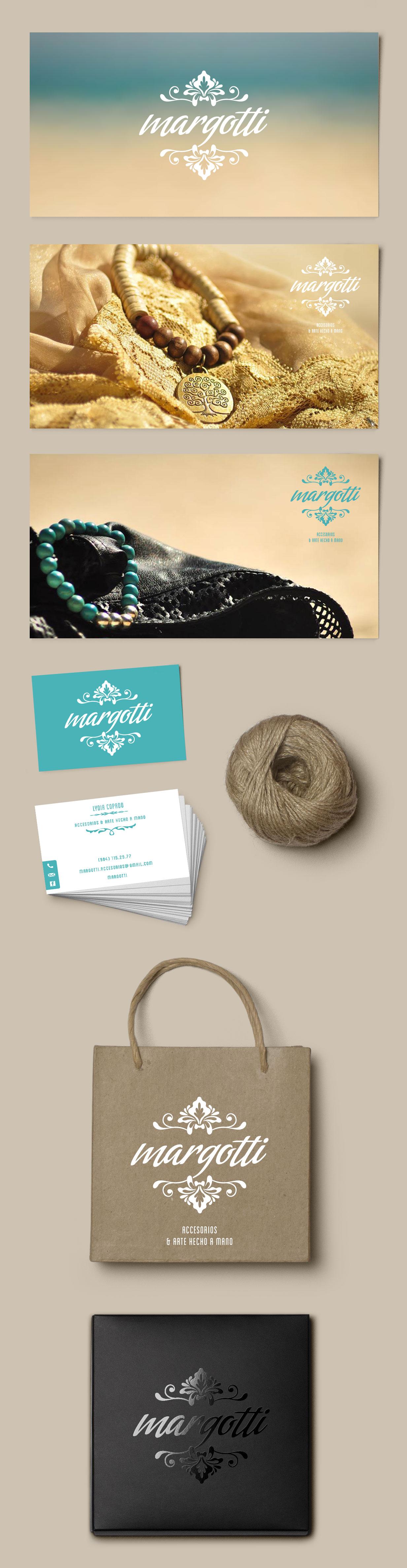 branding-margotti_stationary_jewerly