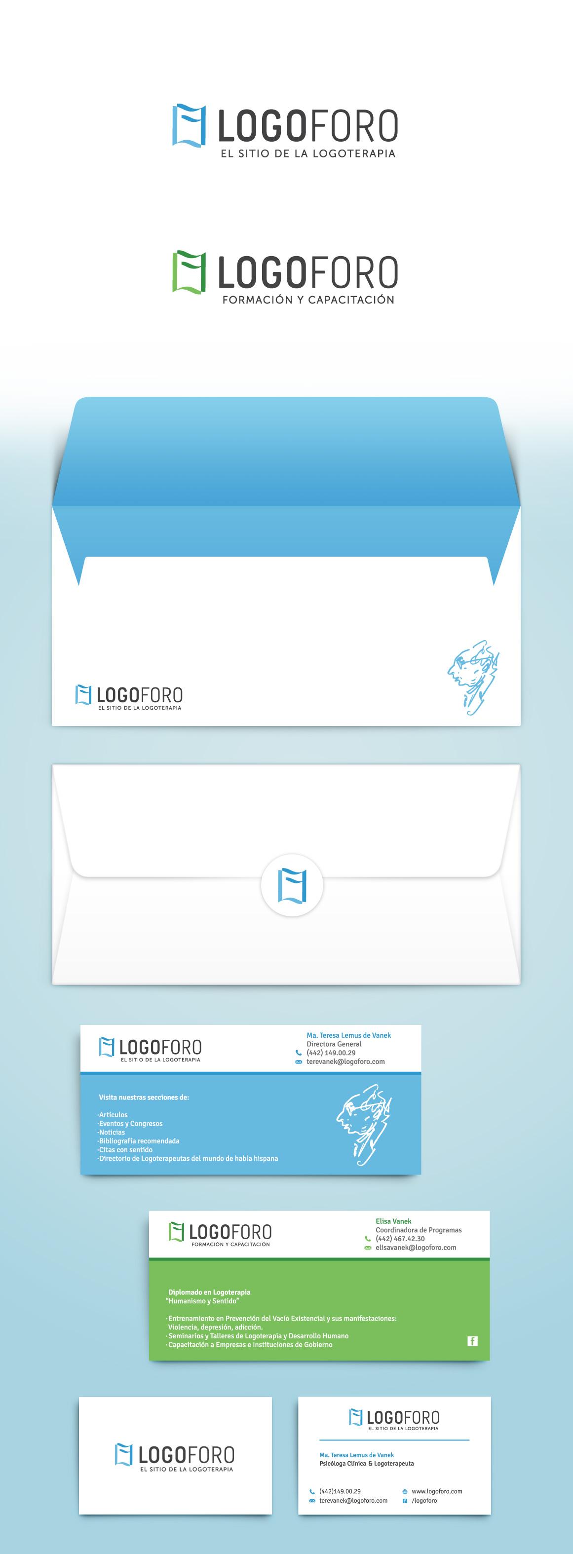 logoforo_branding_design_logo_diseno